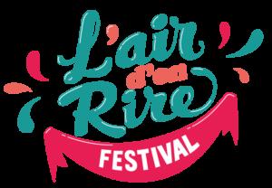 Festival Air d'en Rire – Festival d'humour en Vendée